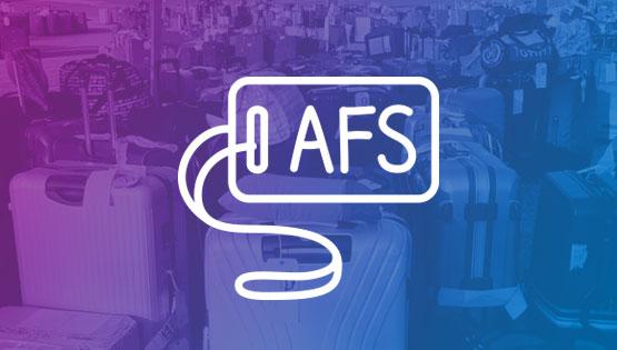 AFS reanudó los intercambios en el extranjero en 2020